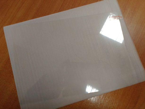 """Захисне скло Huawei Mediapad T3 10(9.6"""")"""