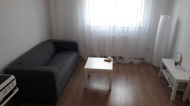 Bezczynszowe, nowe, dwupokojowe mieszkanie