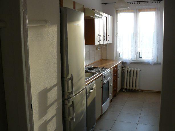 Wynajmę mieszkanie 2 pokojowe Chorzów Batory ul. Kaliny