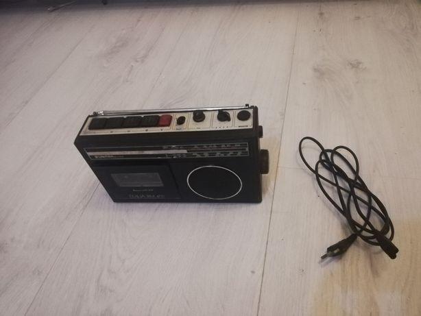 Radio Unitra Emilia