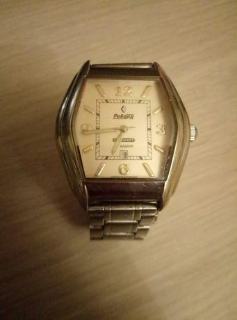 Часы Рекорд