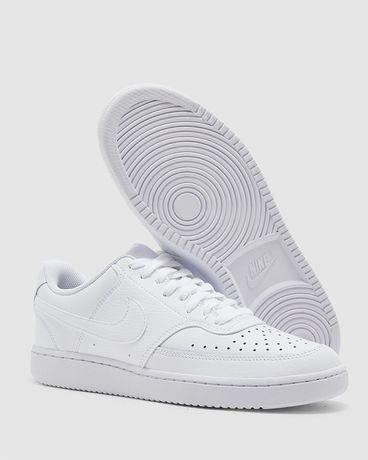 Оригинал!Nike Court Vision,nike air max,air force,superstar