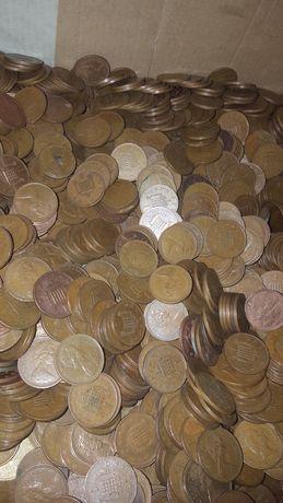 New penny 1971 mega ilość!!!
