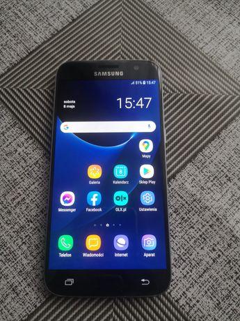 Samsung Galaxy s7 32gb Idealny
