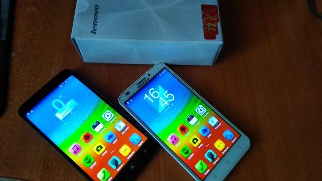 Продам телфоны а916