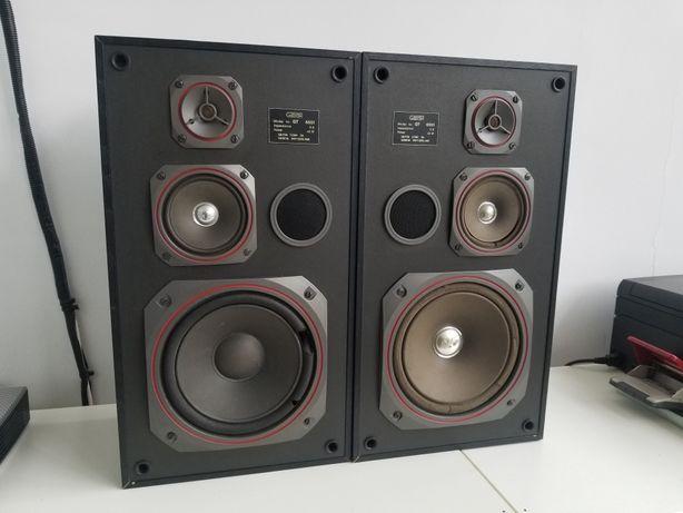 Kolumny głośnikowe Tonsil GETON GT6551 wersja eksportowa