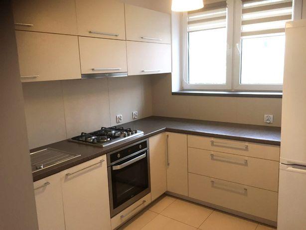 Wynajmę piękne mieszkanie 2 pokoje. ASP Zapraszam :)
