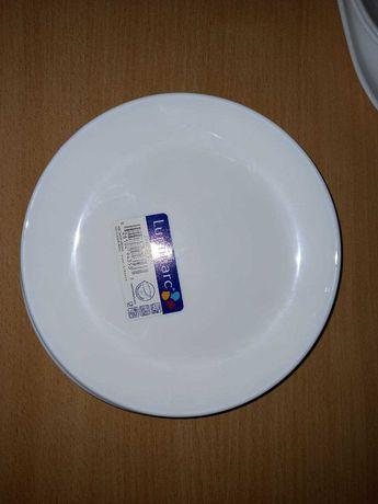 Тарелка десертная LUMINARC DIWALI  19 см.Набор 4 шт.
