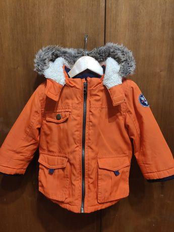 Демисезонная куртка,куртка деми