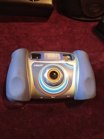 Фотоаппарат детский Vitech.