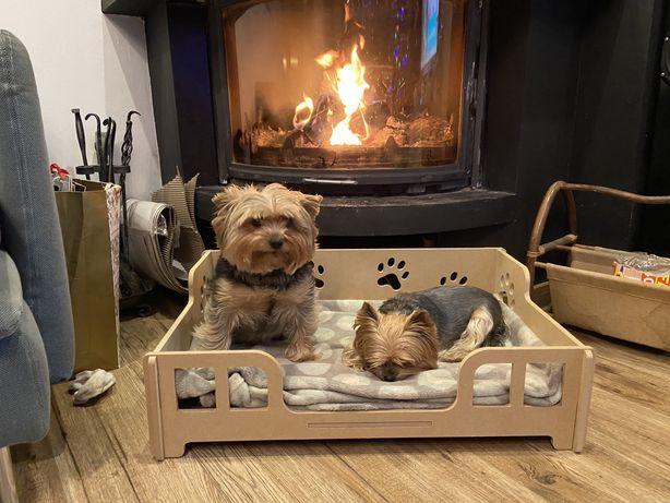 Nowa Leżanka legowisko łóżko dla psa lub kota