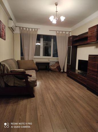 Квартира 2к, МВД, Соломенская пл.,метро Вокзальная, Воздухофлотский пр