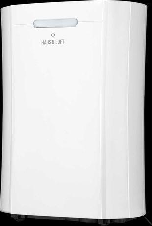Osuszacz HAUS & LUFT HL-OS-10