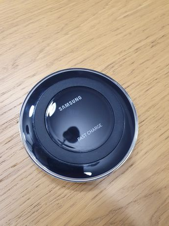 Ładowarka indukcyjna Samsung