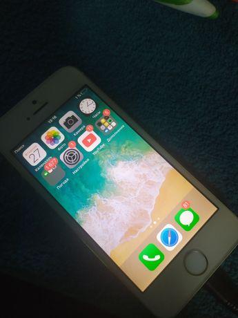 Iphone 5, 5s робочі. iPhone xr запчастини