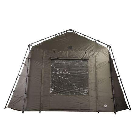 Namiot Karpiowy Nash BANK LIFE T1200