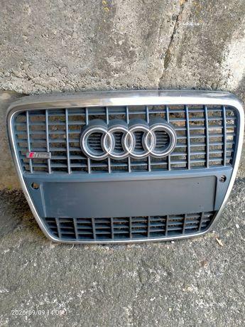 Audi A6 c6 разборка, ауди а6с6, audi A6 4f