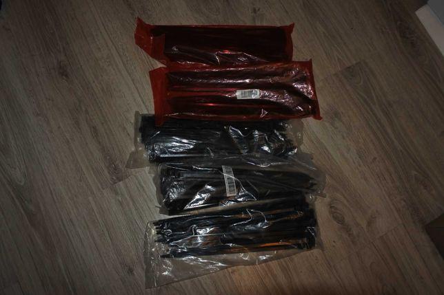 Продам Стяжки для Кабеля (5 упаковок)