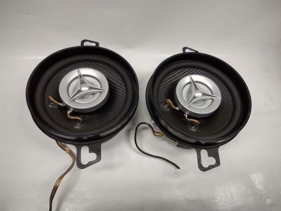 Głośniki JBL gto326e ! Lombard Dębica