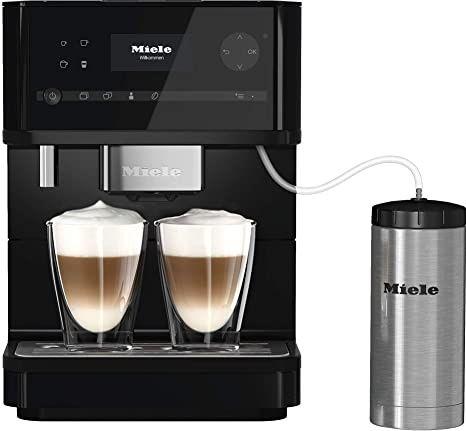 Miele CM6350 Ekspres do kawy  Raty 0% Serwis