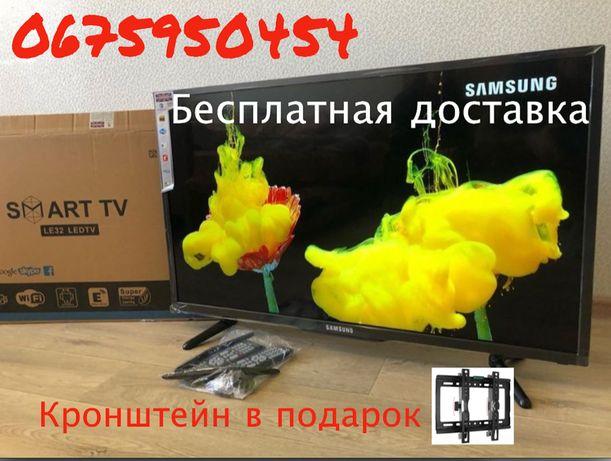 Телевизор Samsung 42 Full HD Smart TV новый Самсунг 24,32,42,55,60