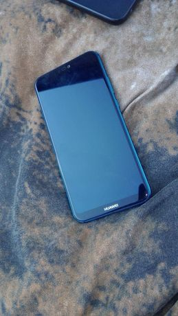 Huawei p20 liat 64
