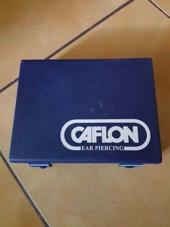 Прибор caflon            .