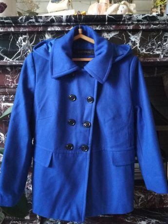 Пальто, полупальто женское Apostrophe Франция