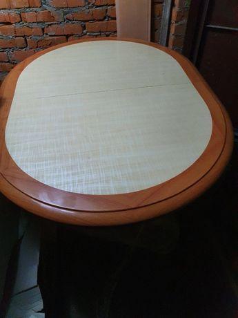 Стол для дома и для кухни