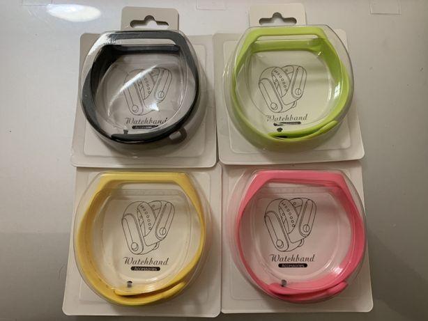 Braceletes para Smartwatch