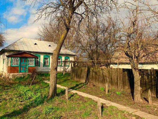 Продам затишний будинок.140 км. від Києва. 50 км. до Чернігова