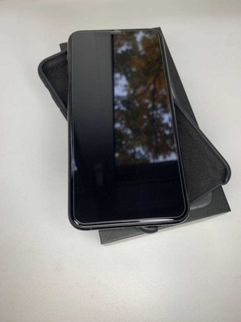 iPhone 11 Pro Max 64GB Neverlock Midnight Green