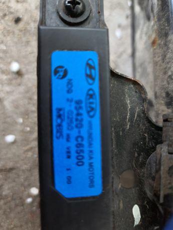 Czujnik antena 95420-c6500 kia sorento III