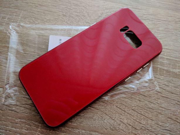 Etui case Samsung Galaxy S8+ Plus nowe magnetyczne