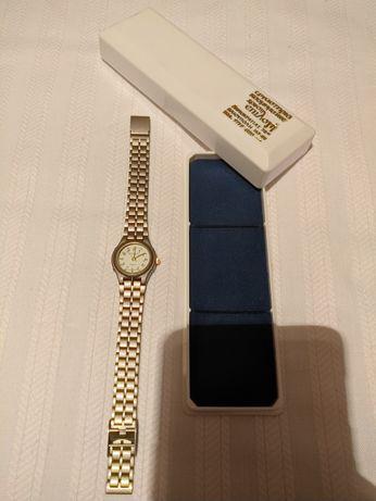 Наручні годинники/наручные часы женские