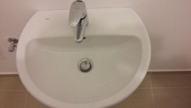 umywalka łazienkowa KOŁO 50