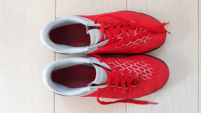 Korki tufy Nike roz. 35,5