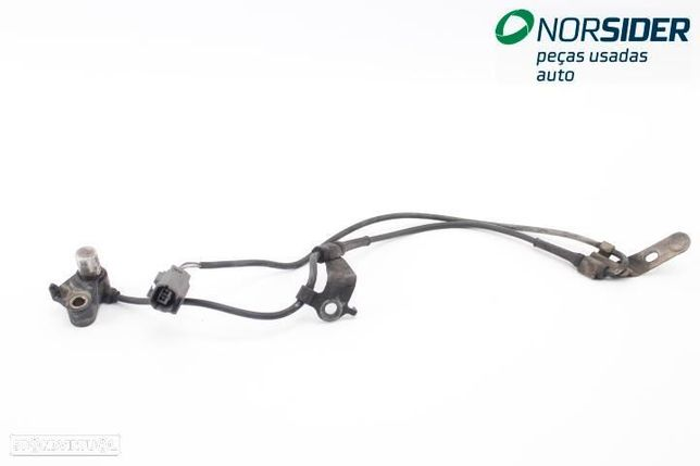 Captor sensor de abs frt esq Mazda Mazda 6|02-05