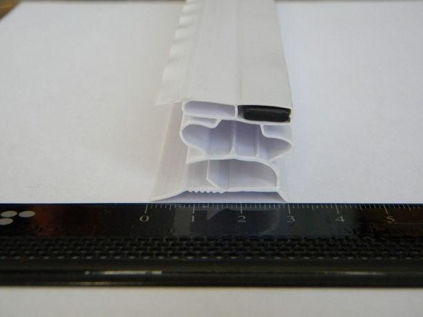 Резина уплотнитель для холодильников большой ассортимент