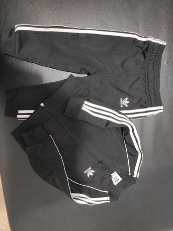 Fato treino Adidas 18-24m
