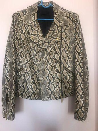 Куртка косуха suitblanco