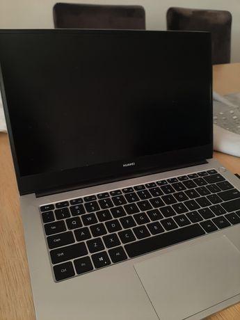 Sprzedam Laptop/Notebook Huawei Matebook D14 256SSD W10