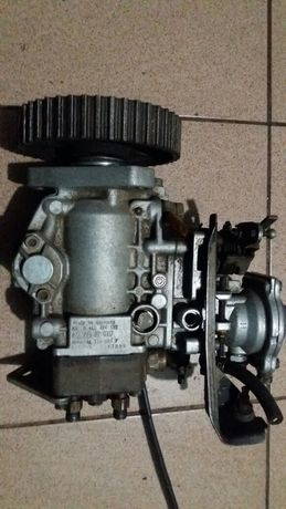 ТНВД топливний насос 1.6 тд .д.Volkswagen Golf 2  Audi 80 б3