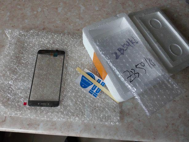 Dotyk Asus Zenfone A007