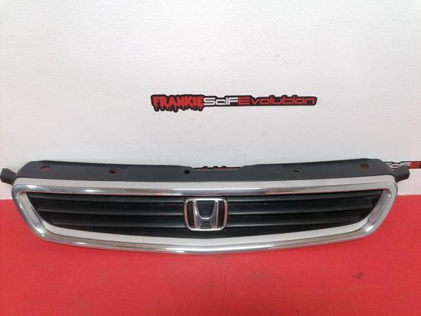 Grelha Honda Civic EK 1996