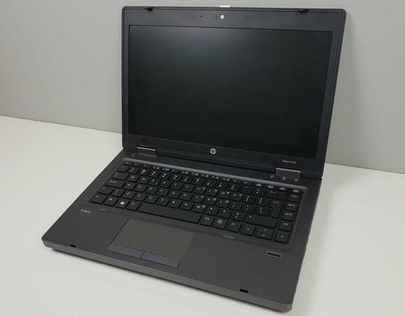 Super laptop do gier filmow HP kamera Radeon SSD Gwarancja. Dowóz