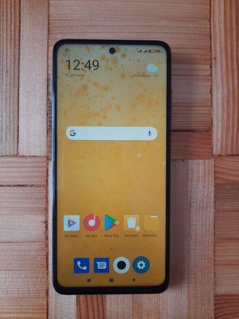 Xiaomi poco x3 nfc 6 128gb