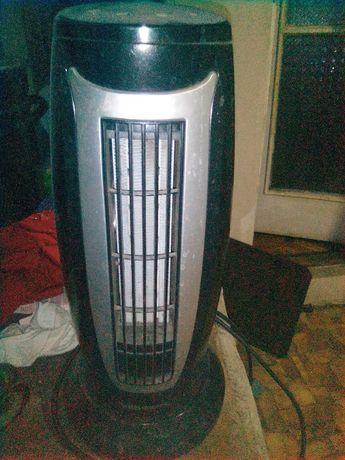 тепловентилятор не дорого