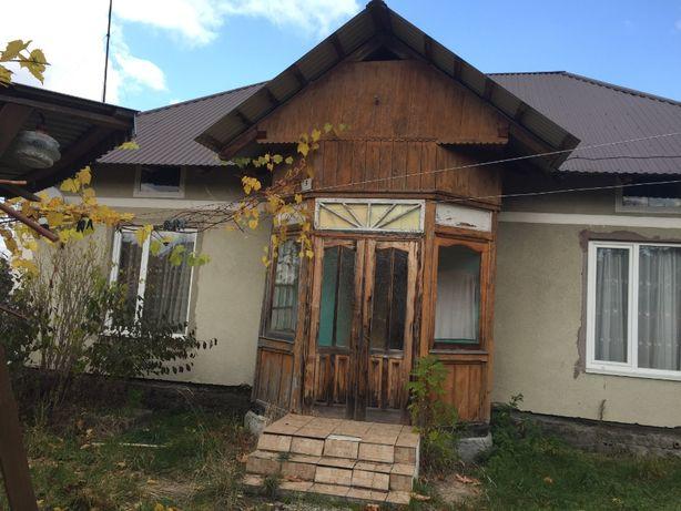 Продається будинок в с. Болехівці, Дрогобицького р-ну.