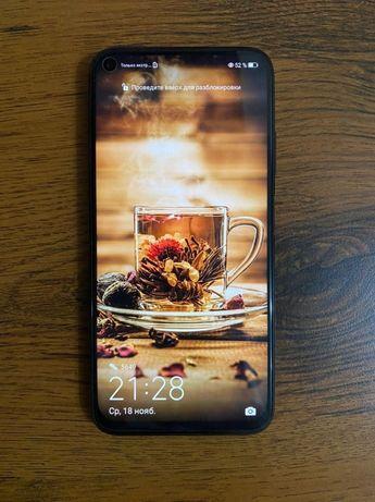 Продажа Huawei P40 lite